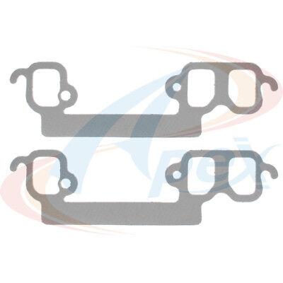 Exhaust Manifold Gasket Set Apex Automobile Parts AMS2561