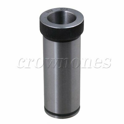 D32-mt3 Morse Taper Drill Sleeve Reducing Adapter For Lathe Milling
