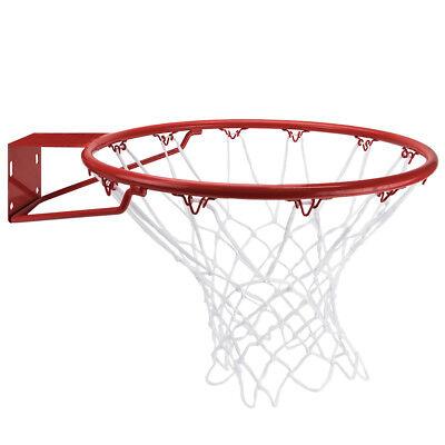 Creative 1 Pcs 10 Balls Sport Basketball Soccer Nylon Carry Mesh Bag 115cm 100% Original Office & School Supplies