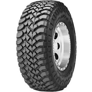 Hankook Dynapro MT Tire Sale Prince George British Columbia Preview