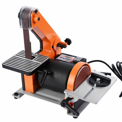 Sanding Machine (Goplus 1