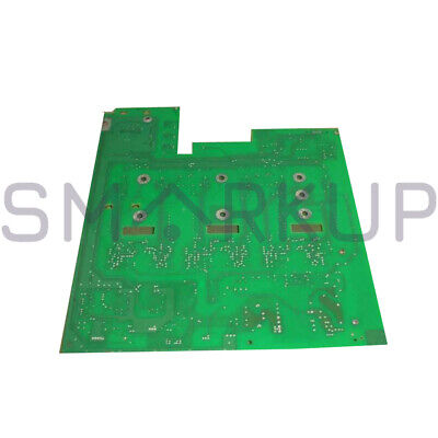 Used Tested Siemens A5e00124352 Converter Board