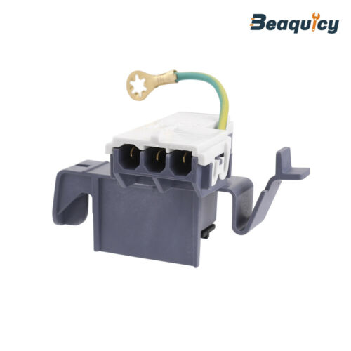 8318084 Washer Machine Lid Switch Kit For Whirlpool & Estate Washer by Beaquicy