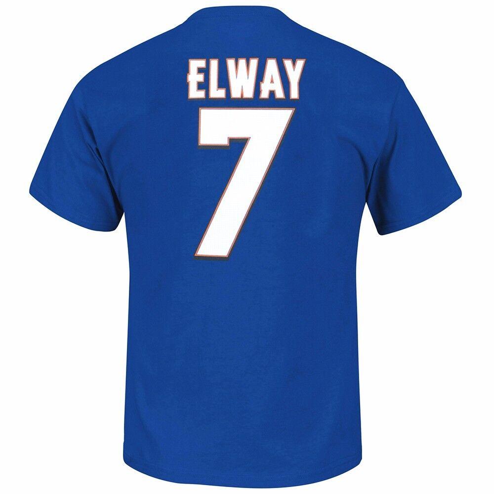 John Elway 3