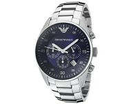 Brand New Emporio Armani Watch AR5860