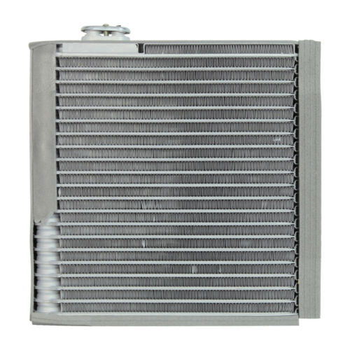 A//C Evaporator Core Front TYC 97031