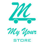 my.your.store