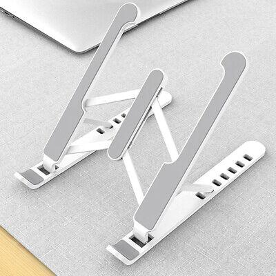 Soporte portátil plegable para ordenador portátil y tablet BN1035 hasta 15.6