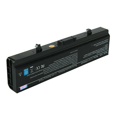 Battery Charger for DELL Inspiron 1525 1526 1545 1546 1750 312-0625 1440