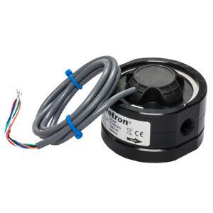 Maretron Fuel Flow Sensor  2-100 Lph [M1Ar]