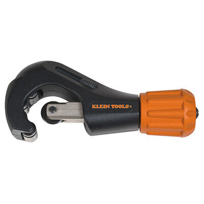 Klein 88904 Professional Tubing Cutter