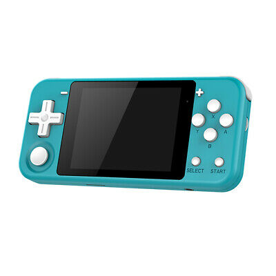 Q90 Retro console per videogiochi Videogio portatile Schermo per Switch D6N3