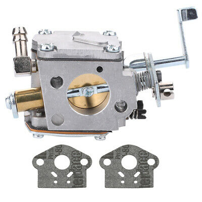 Carburetor For Wacker Neuson Wm80 Bm600 Vibratory Rammer 0117285 Hs-284f