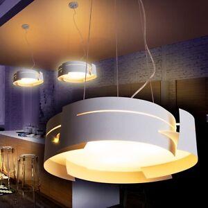 design lampade a sospensione salotto stile moderno illuminazione ... - Illuminazione Salotto Classico