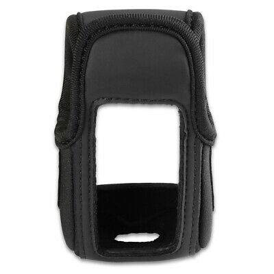 Garmin 010-11734-00 Carry Case Etrexr 10 20 And 30
