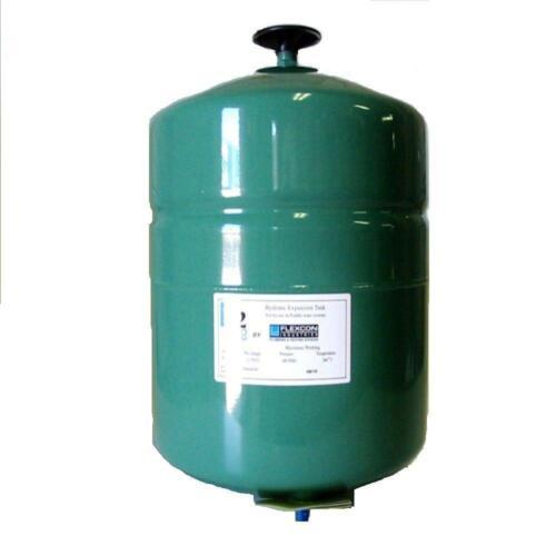Plumbers Edge 30 Expansion Tank 4.4 Gallon