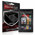 Screen Protectors for Amazon Kindle Fire