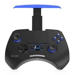 iPega PG-9028 BT Wireless Gamepad Game Controller iPhone Samsung Adelaide CBD Adelaide City Preview