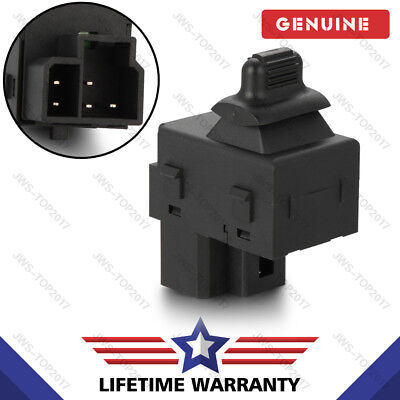 FOR DODGE RAM 1500 2500 3500 PASSENGER SIDE POWER WINDOW SWITCH 56007695AC HS Dodge Intrepid Power Window