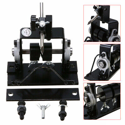 Portable Manual 1-20mm Wire Cable Stripping Peeling Machine Scrap Stripper Sale