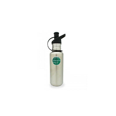 """Delayed Stock Genuine /& Authentic SAWYER SP128 /""""BLUE/"""" MINI WATER FILTER"""