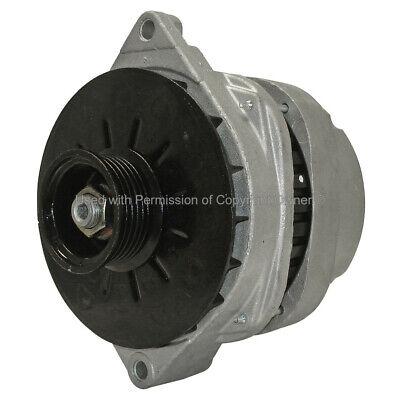 Alternator Quality-Built 8112604 Reman