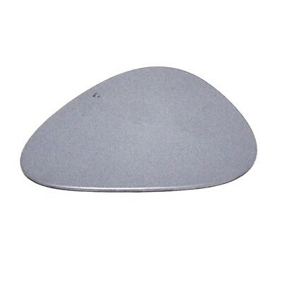 Bentley Continental Gt Gtc & Flying Spur Front Right Headlight Washer Cap Cover
