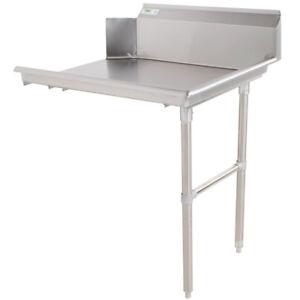 dishwasher table ebay rh ebay com