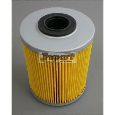 Fuel Filter Vauxhall Astra H 1.7 CDTi 110 ecoFLEX 16v 1686cc Diesel 108 BHP (