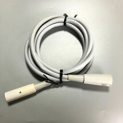 Used Nsk Varios Lux Handpiece Cord Obex0046