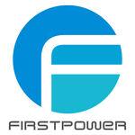 Firstpower_direct