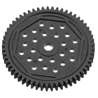 Heavy Duty Spur Gear - NEW ARRMA Heavy-Duty Spur Gear 32P 57T AR310405