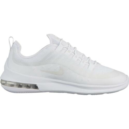 8cd785fcce1 ≥ Nike Air Max AXIS Wit Platinum - Voetbal - Marktplaats.nl