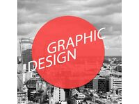 Great and cheap graphic design