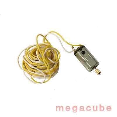 ERSATZTEILE CONNECT BUCKLE QS8006 QS 8006 G.T RC HUBSCHRAUBER  HELIKOPTER