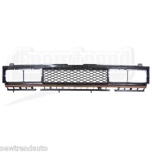 For Nissan 720 NI1200118 New Front GRILLE 6231084W00