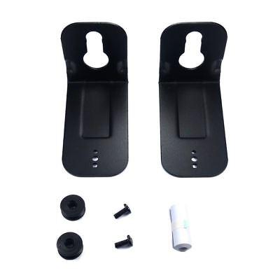 *NEW* Genuine Samsung Soundbar Wall Fixing Bracket Kit for HW-MS550