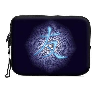 Mini Laptop Notebook Netbook Chromebook Sleeve Bag Case Fit 9.7
