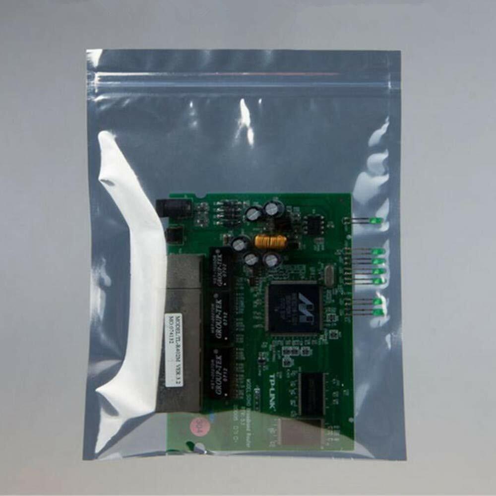Zytronic ZXY200 U OFF 128 B USB ZYX200 Control-New in Original Packaging Anti Static