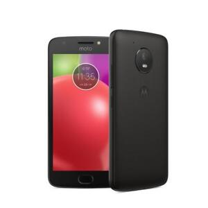 UNLOCKED New Pentaband Motorola Moto E4; Freedom Chatr Cityfone Fido Bell Virgin Rogers Internationally Compatible