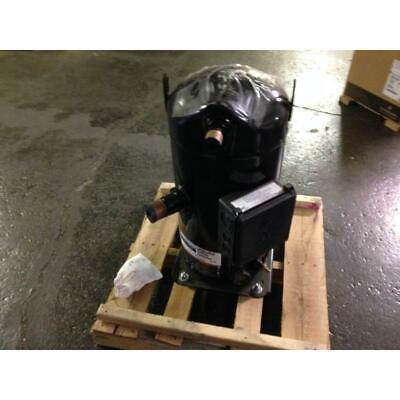Copeland Zr300kce-twd-951 25 Ton Ac Scroll Compressor 308-420-46050-603