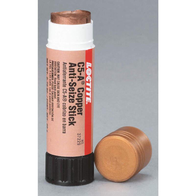 20g Stick Copper C5-A® General Purpose Anti-Seize Lubricant