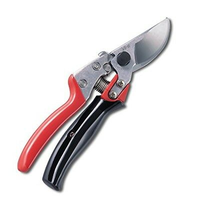 ARS HP-VS8R VS-8R Rotating Handle Hand Pruner with Tracking
