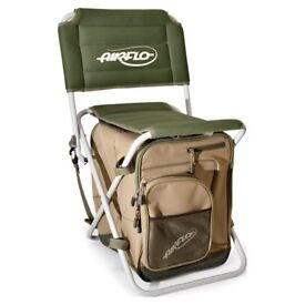 airflo fishing seat
