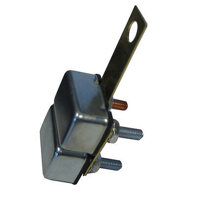 POWERWINCH CIRCUIT BREAKER 60A F/ 712A 912 915 T2400 T4000