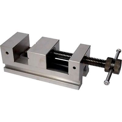 Toolmakers Grinding Vise 4 Precision High Quality Vice - 100mm Vice New Boxed
