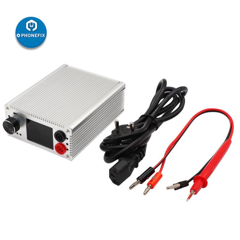 Fonekong Shortkiller Pro Short Circuit Repair Tool Box for Motherboard Repair