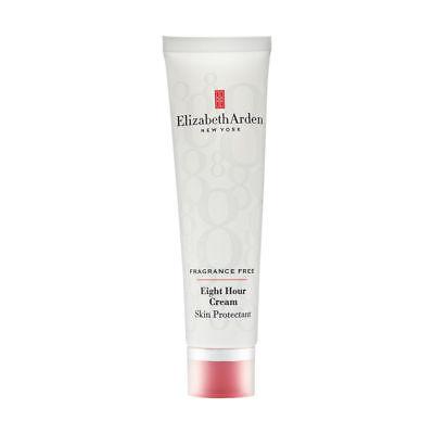 Elizabeth Arden Eight Hour Skin Protectant Cream, Fragrance