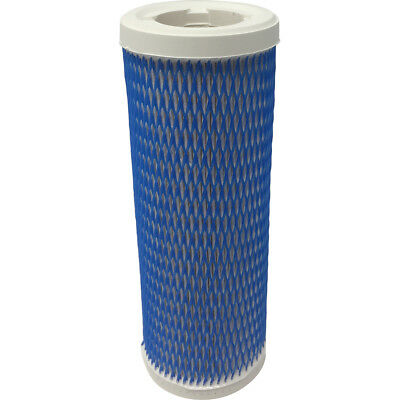 Finite Filter 3pu15-060x1 Replacement Filter Element Oem Equivalent