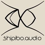 shipibo-audio
